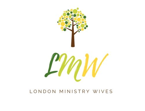 London Ministry Wives